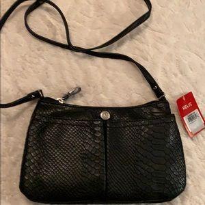 Relic purse!